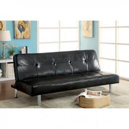 Furniture of America CM2672