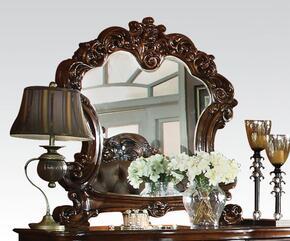 Acme Furniture 22004