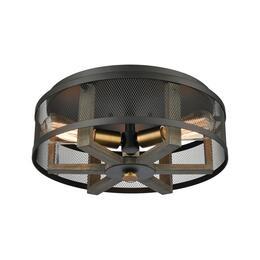 ELK Lighting 165453