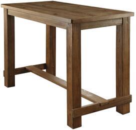 Furniture of America CM3324BT
