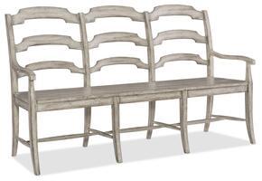 Hooker Furniture 575075315LTWD