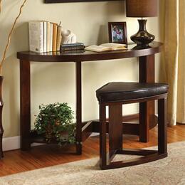 Furniture of America CM4321S