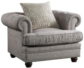 Acme Furniture 53097