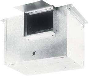 ILB11 1100 CFM In-Line Blower