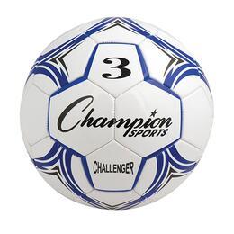 Champion Sports CH3BL