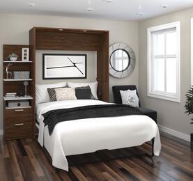 Bestar Furniture 8089730
