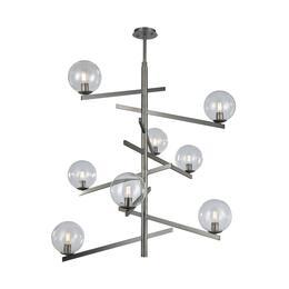 ELK Lighting 121848