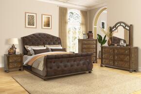 Myco Furniture KA400QSET