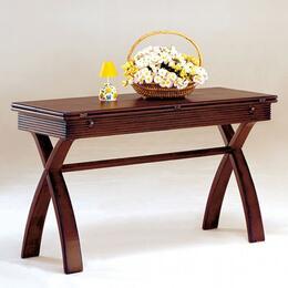 Furniture of America CM4982S