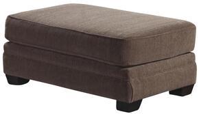 Jackson Furniture 434210274726