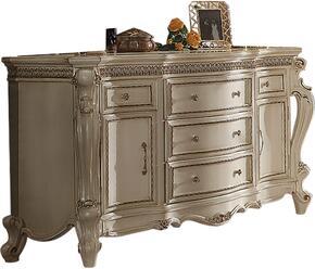 Acme Furniture 26885