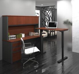 Bestar Furniture 9988639