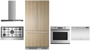 Fisher Paykel 975711