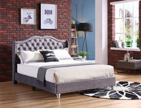 Glory Furniture G1931KBUP