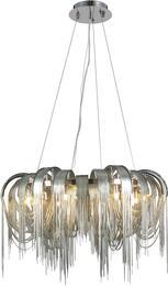 Elegant Lighting 1505D31C