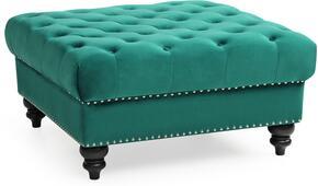 Glory Furniture G0352O