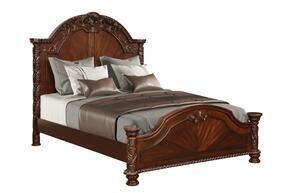 Myco Furniture AS400Q