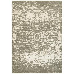 Oriental Weavers R190E4200290ST