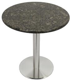 Art Marble Furniture G20354RDSS1428D