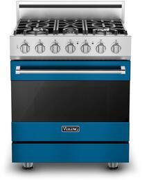 Viking RVDR33025BAB