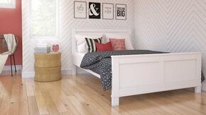 Bestar Furniture 106221000017