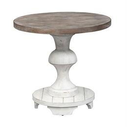 Liberty Furniture 331OT1020