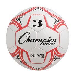 Champion Sports CH3RD
