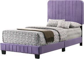 Glory Furniture G0502TBUP