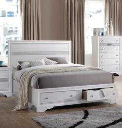 Myco Furniture LG400K
