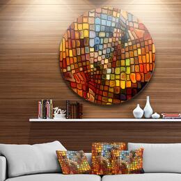 Design Art MT6043C23
