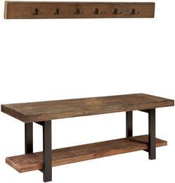Bolton Furniture AMBA032920