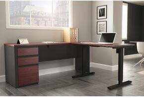 Bestar Furniture 9988539