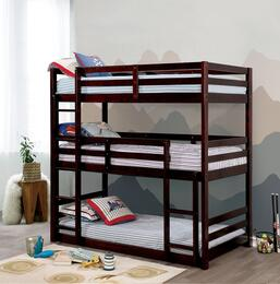 Furniture of America CMBK589EXBED