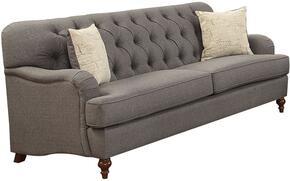 Acme Furniture 53690