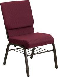 Flash Furniture XUCH60096BYXY56BASGG