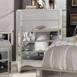 Furniture of America FOA7890C