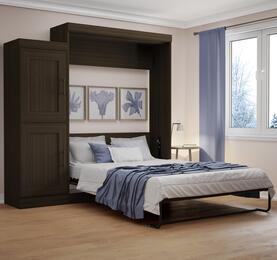 Bestar Furniture 7089079