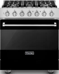 Viking RVDR33025BBK