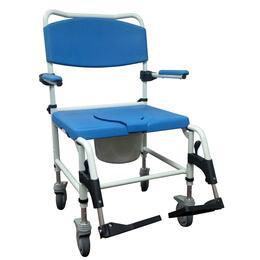 Drive Medical NRS185008