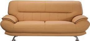 American Eagle Furniture EKB118YOSF
