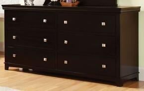 Furniture of America CM7113EXD