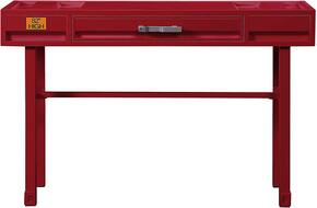 Acme Furniture 35953