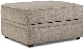 Lane Furniture 8530BR09MACEYPEWTER