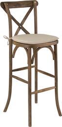 Flash Furniture XAXBARGOBCGG