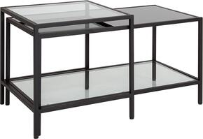Flash Furniture HG112345GG