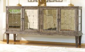 Hooker Furniture 63885082