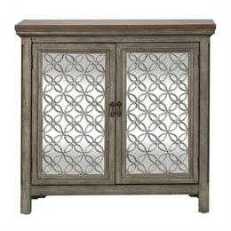 Liberty Furniture 2012AC3836