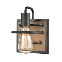 ELK Lighting 454831