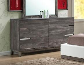Myco Furniture BR560DR