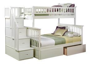 Atlantic Furniture AB55742